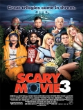 Scary Movie 3: No Hay Dos Sin 3 - 2003