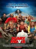 Scary Movie 5 - 2013
