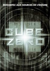 Cube 3: Cube Zero (El Cubo Zero)(El Cubo 3) (2004)