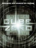 Cube 3: Cube Zero (El Cubo Zero)(El Cubo 3) - 2004