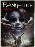 Evangeline (El Coleccionista De Almas) - 2013