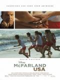 McFarland, USA - 2015