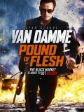 Pound Of Flesh - 2015