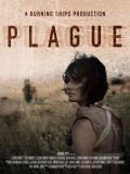 Plague - 2014