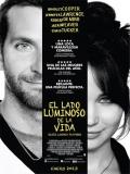 El Lado Bueno De Las Cosas - 2012
