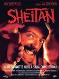 Sheitan, Cena Con El Diablo - 2006