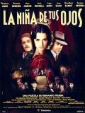 La Niña De Tus Ojos - 1998
