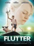 Flutter - 2014