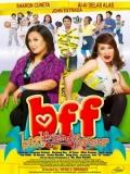 BFFs - 2014