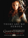 Game Of Thrones (Juego De Tronos) 5×06 - 2015