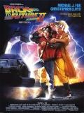 Back To The Future. Part II (Regreso Al Futuro 2) - 1989