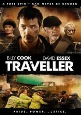 Traveller (2013)