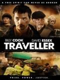 Traveller - 2013