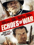 Echoes Of War - 2015