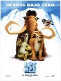 Ice Age: La Edad De Hielo - 2002