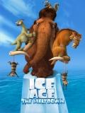 Ice Age 2: El Deshielo (La Edad De Hielo 2) - 2006
