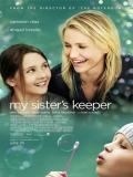 My Sister's Keeper (La Decisión De Anne) - 2009