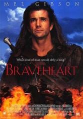 Braveheart (Corazón Valiente) (1995)