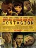 Contagion (Contagio) - 2011