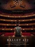 Ballet 422 - 2014