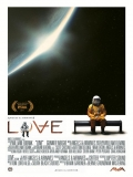 Love - 2011