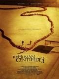The Human Centipede 3 (El Ciempiés Humano 3) - 2015