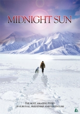 Midnight Sun: Una Aventura Polar (2014)