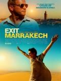Exit Marrakech (Destino Marrakech) - 2013