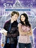 Starstruck: Mi Novio Es Una Súper Estrella - 2010