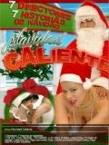 Navidad Caliente - 2014