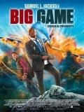 Big Game - 2014