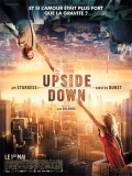 Upside Down (Un Amor Entre Dos Mundos) - 2012
