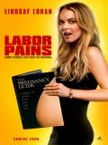 Labor Pains - 2009
