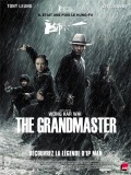 The Grandmaster - 2013