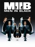 Men In Black II (Hombres De Negro II) - 2002