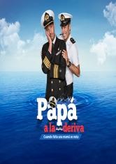 Papa A La Deriva 28