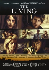The Living (2014)
