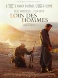 Loin Des Hommes - 2014