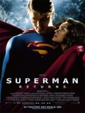 Superman Returns (El Regreso) - 2006