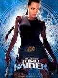 Lara Croft: Tomb Raider - 2001