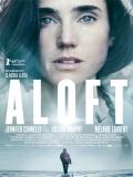 Aloft (No Llores, Vuela) - 2015