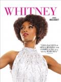 Whitney - 2015