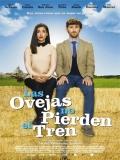 Las Ovejas No Pierden El Tren - 2015