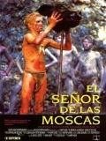 El Señor De Las Moscas - 1990