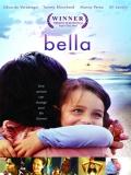 Bella - 2006