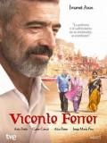 Vicente Ferrer - 2013