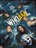 Who Am I – Kein System Ist Sicher - 2014