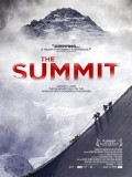 The Summit - 2012