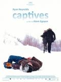 Captives (Cautivos) - 2014