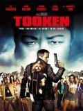 Tooken - 2015
